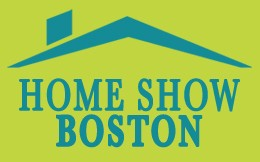 Boston Home Show 2020.Become An Exhibitor Home Shows In Massachusetts Rhode Island