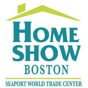 Boston Home Show 2020.Buy Tickets Home Shows In Massachusetts Rhode Island