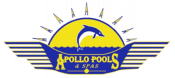 Apollo Pools & Spas