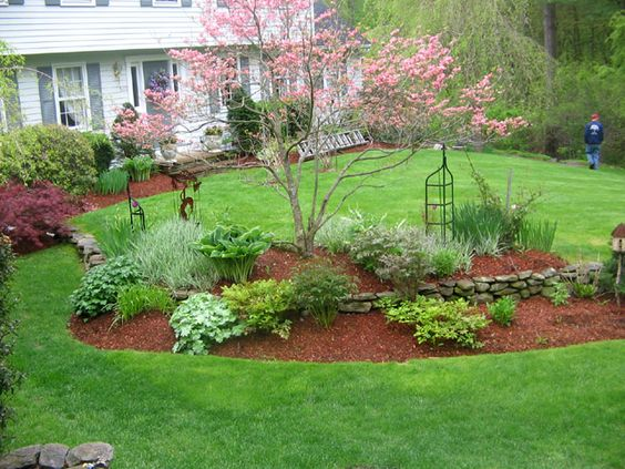 A Beginners' Guide To Fertilizing in New England