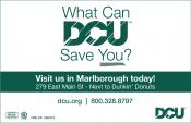 DCU Image