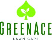 GreenAce Lawn Care