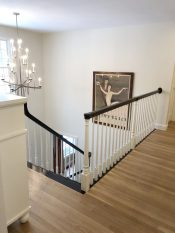 Interior Painting in Acton, MA
