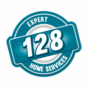 128 Plumbing, Heating, Cooling, & Electric