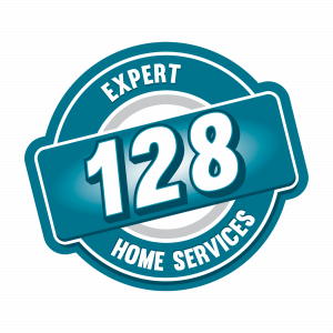 128_home_services_logo