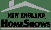 New England Home Show Logo