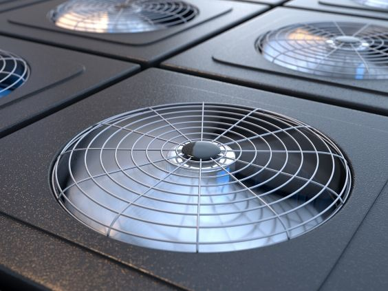 5 Ways to Prepare Your HVAC Unit for Summer