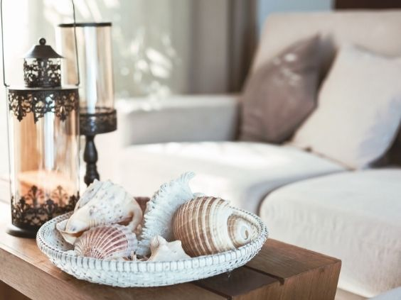 How to Personalize Your Décor: 5 Tips