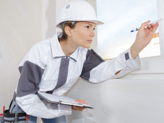 Home Inspection Repair Requests To Avoid