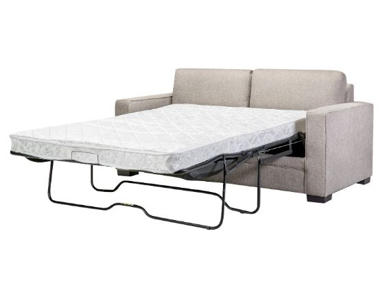 What To Look for When Buying a Sleeper Sofa