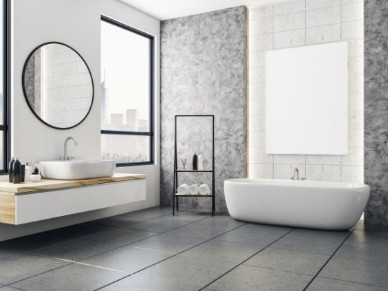 Top Trends in Bathroom Remodels for 2020