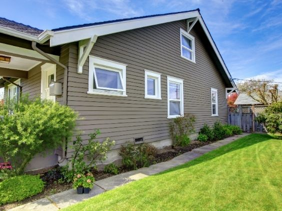 Maximize Curb Appeal: Tips To Maintain Your Home's Exterior