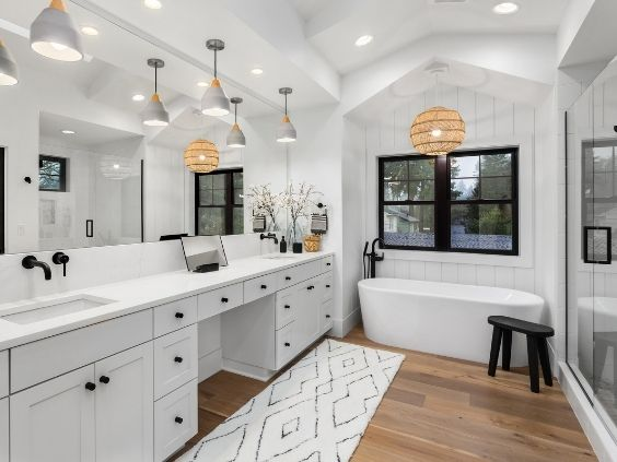 What To Know Before Adding a Bathroom to Your Home