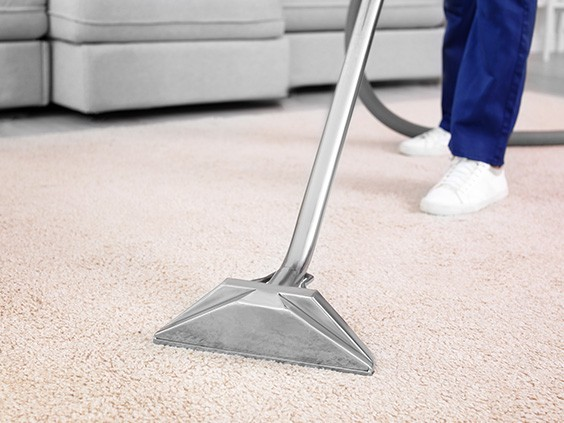 Why You Should Hire a Professional House Cleaning Service