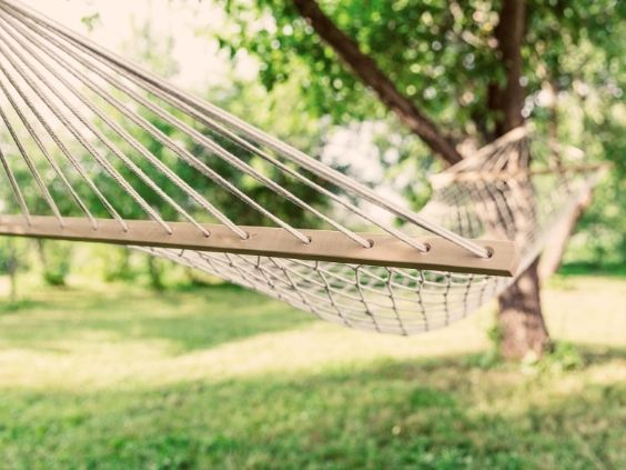 Backyard Improvements for Better Outdoor Living