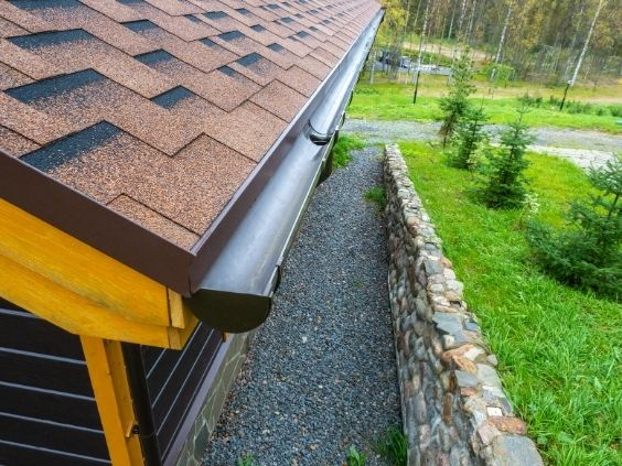 Different Types of Residential Drainage Systems