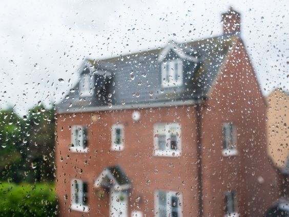 How To Prepare Your Home for Bad Weather