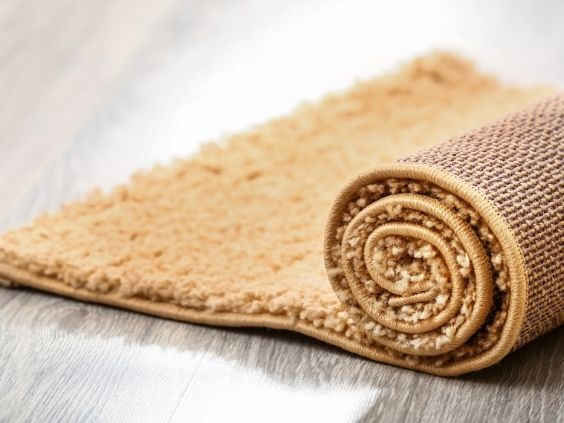 The Advantages of Decorating Your Home With Rugs