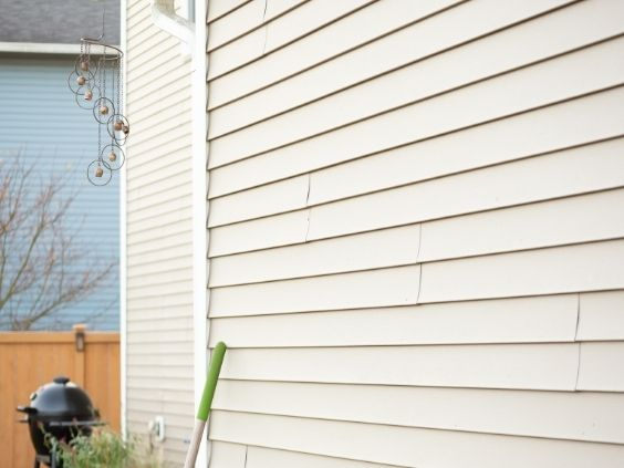 Siding Replacement Mistakes To Avoid