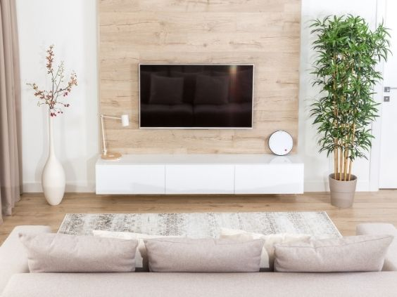 Living Room Layout Mistakes To Avoid