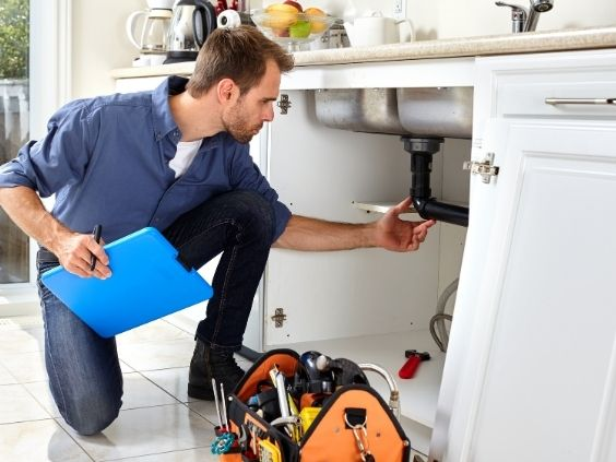 Most Important Things To Fix Before Selling Your Home