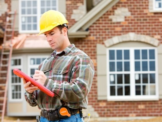 What Home Inspectors Are Looking For