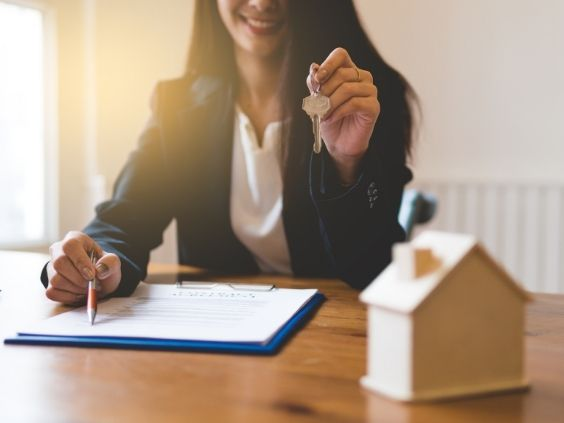Tips for Landlords To Get More Out of Their Properties