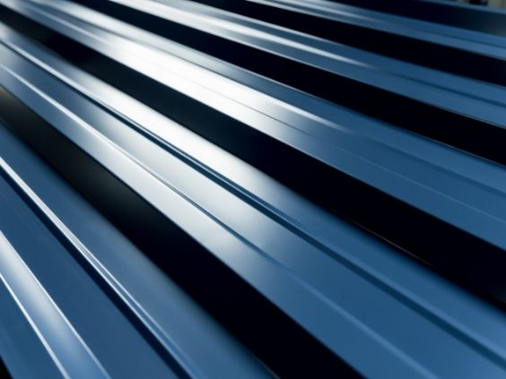 Benefits of Installing a Metal Roof
