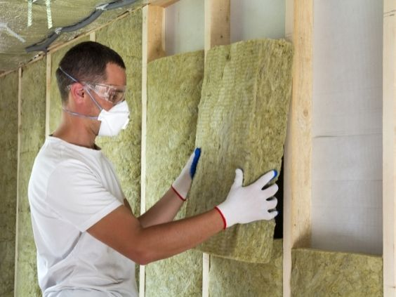 Why You Need To Insulate Your Home