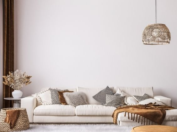 Tips for Achieving a Minimalist Home Design