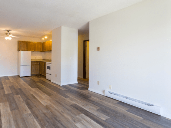 Why You Should Install Baseboard Heaters